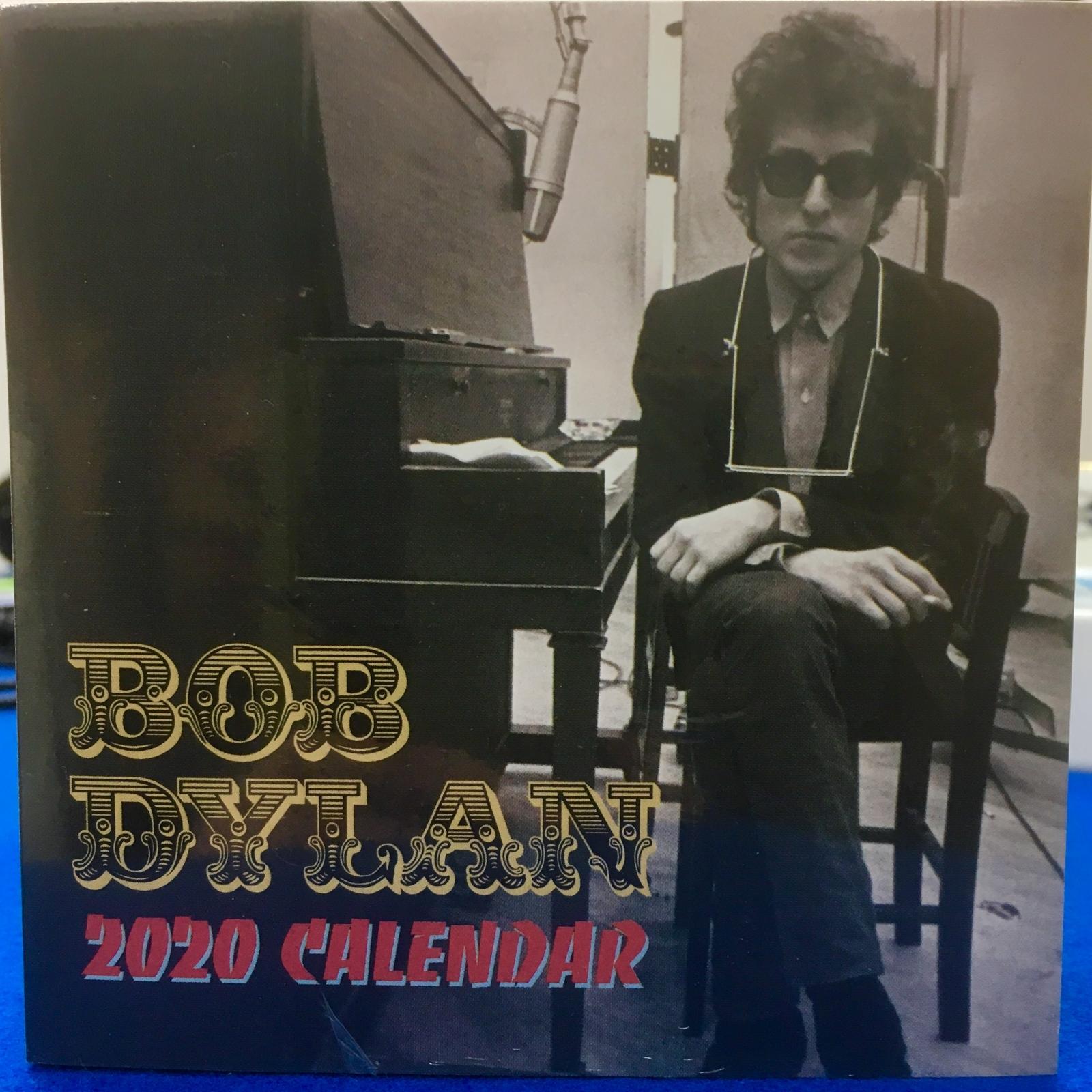 1980年11月29日付けの全米ヒットチャート♪♪: 全米トップ40 THE ...